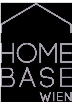 Homebase-Wien