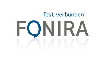fonira_logo