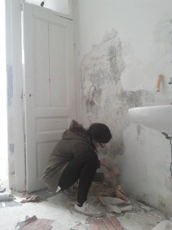renovierung_abschaben